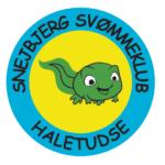 Haletudse, Snejbjerg Svømmeklub
